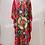 Thumbnail: Yoni Steam Gown