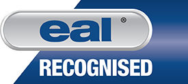 EAL_Recognised_Logo_Col_72dpi.jpg