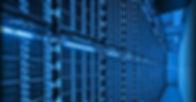 microsoft-servers.jpg