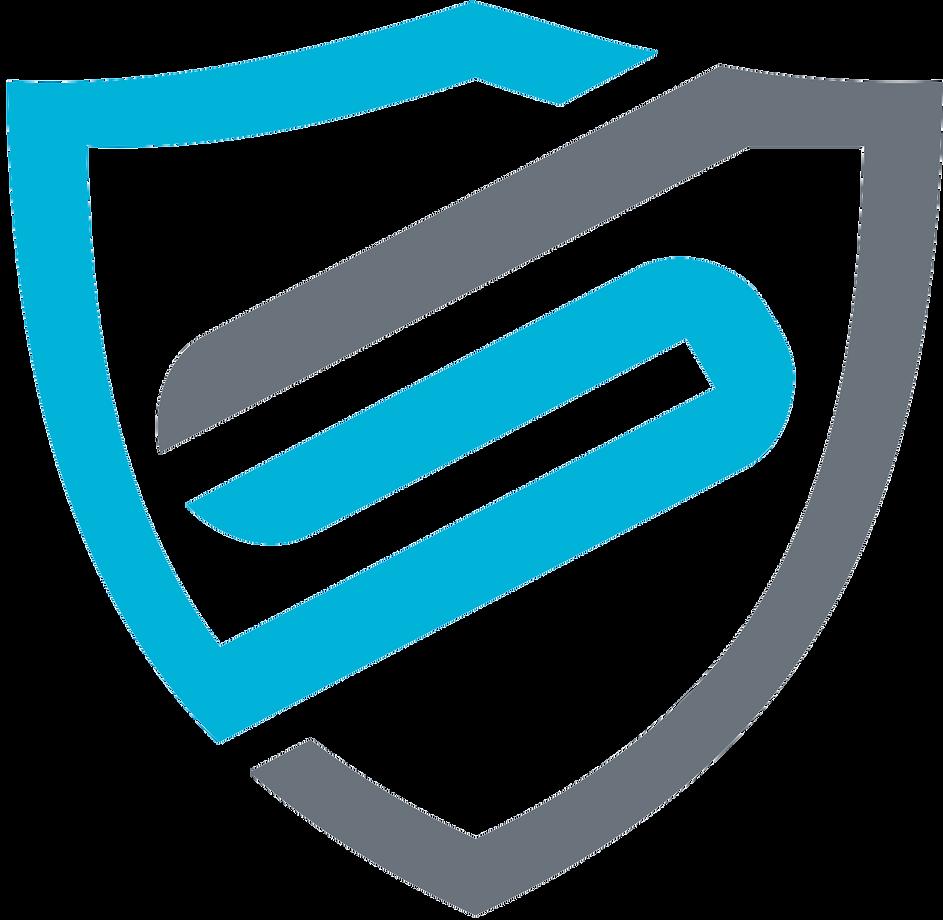 DigiSec Light Shield trans.png