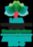 Vert-logo-Affiliate-2018.png
