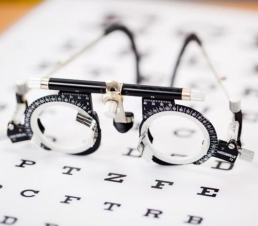 Eye%20Test%20Glasses_edited.jpg