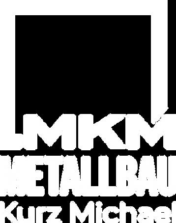 MK-Logo_final_weiss_full.png