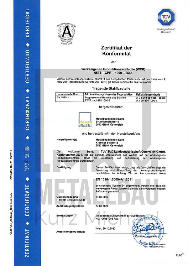 EN 1090-2 EXC2_wasserzeichen.jpg
