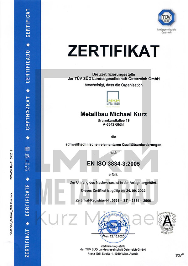 EN ISO 3834_wasserzeichen.jpg