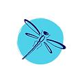 A Confident Start website logo.png