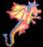 Daring Dragon