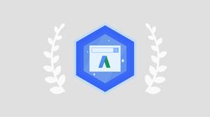 Google My Business, South Dakota, Digital Marketing, South Dakota, Website Design, Marketing