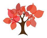 tree_color.jpg