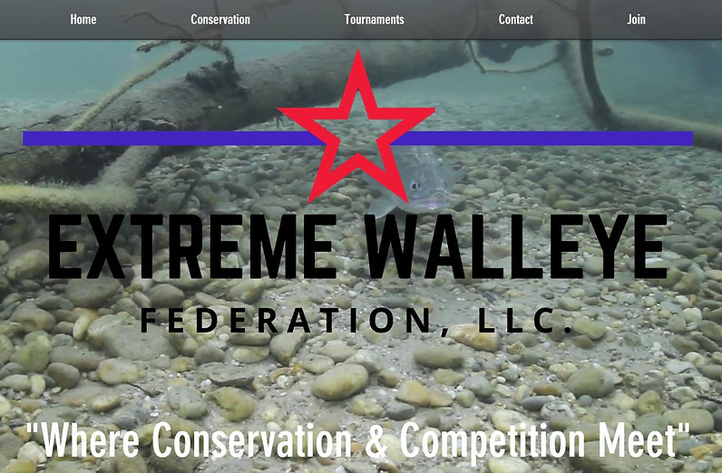Extreme Walleye homepage.JPG