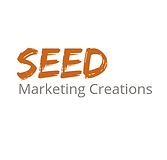 SEED (3).png