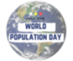 World Population Day 7.11.18.png