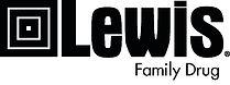 LewisFD_Black logo.jpg