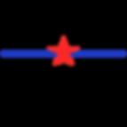 Extreme Walley Federation, LLC. Transpar