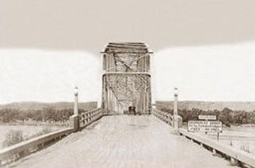 old-bridge.jpg