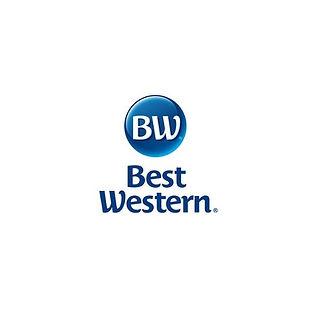 Best Western Lee's Motor Inn