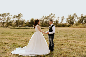 Photo Credit- Chelsea Quinn Photography