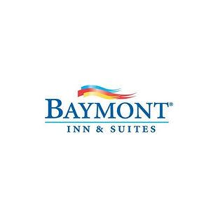 Baymont by Wyndham