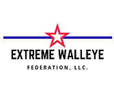 EXTREME WALLEYE- new 2.png
