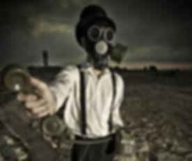 apocalypse-gas-mask-300.jpg