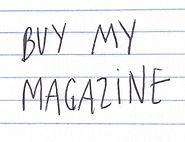 Handwritten_2021-05-05_170421.jpg