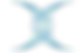 logo-IARU_edited.png