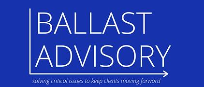 Ballast Logo (1).png