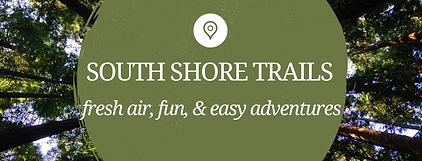 south shore trails.png