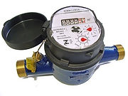 hidrômetro opção 3.jpg