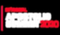 pam logo 2_edited.png