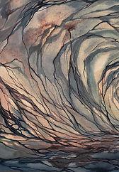 Cellular Tides.jpg