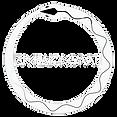 Snake-invert (1).png