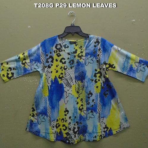 T208G_P29_LEMON LEAVES