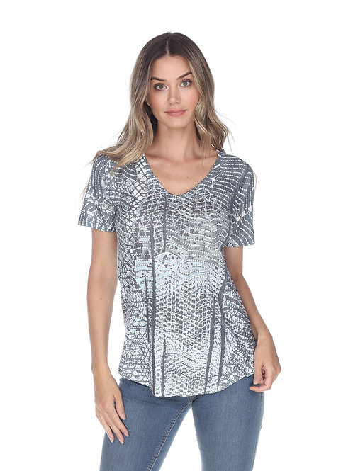 T577RB-T23_Cool Gray