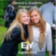 EiY Brochure Pic_edited.jpg