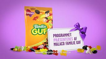 Malaco - Sponsor breaker