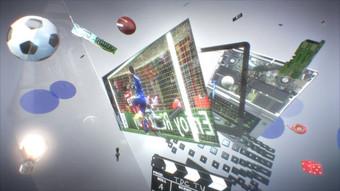 TDC TV Breaker - Boye & Spellberg