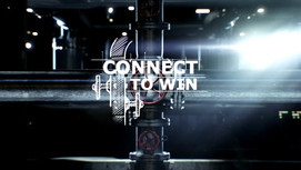 Connect to win.
