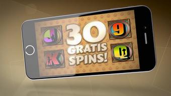 Casino - Olsenbanden