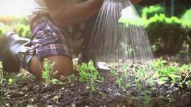 Gardena - My Garden - My Passion