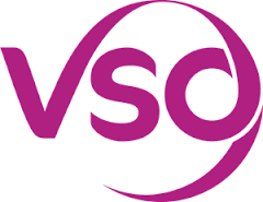 vso.png