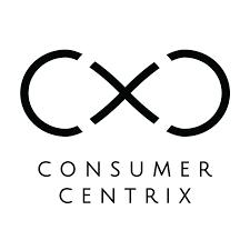 CCX.png