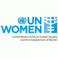 un_women_logo.png