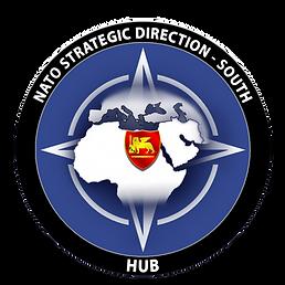 HUB Logo Jun 18.png