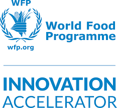 WFP Accelerator.png