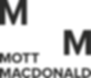 Mt mcdonald.png