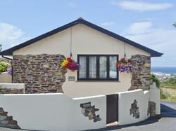 Gatehouse 2