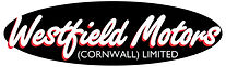 Westfield Motors Colour Logo.jpg