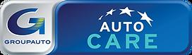 Autocare Logo.png