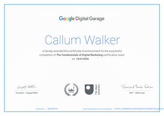 Certification Google.png